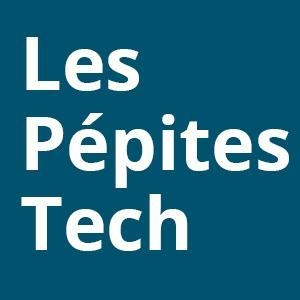 Les Pépites Tech