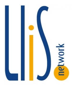 LLIS NETWORK
