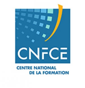 CNFCE