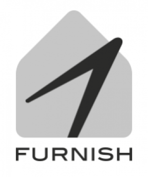logo FURNISH 1
