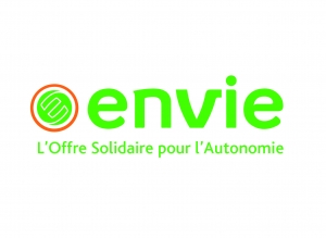Envie Loire