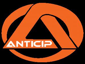 Anticip