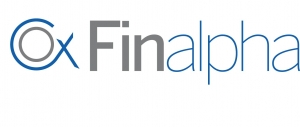 SAS Finalpha Capital