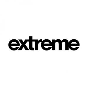 EXTREME SAS