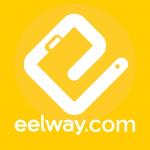 Eelway Transport SAS