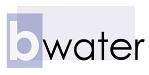 Bwater