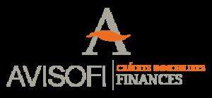 creditfranceconseil