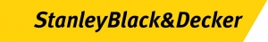 Stanley Black&Decker France