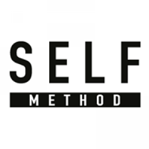 SELF METHOD