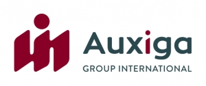 AUXIGA GROUP INTERNATIONAL