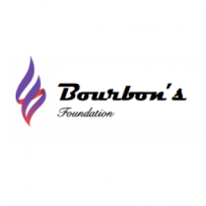 Bourbon's Foundation