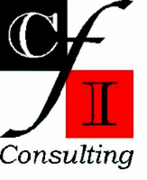 CFI CONSULTING