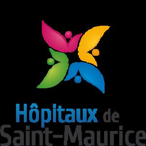 HOPITAUX DE SAINT MAURICE