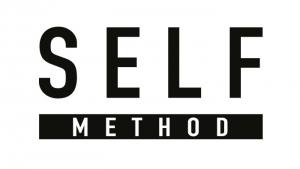 SELF METHOD
