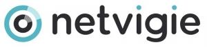 logo Netvigie