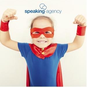 Speaking-Agency