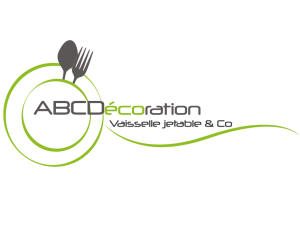 ABC DECORATION