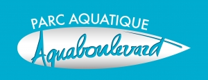 Aquaboulevard de Paris