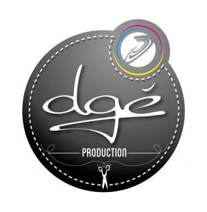 DGE PRODUCTION