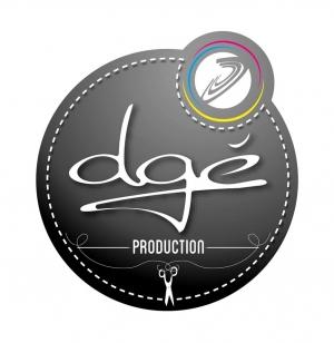 DGE PRODUCTION