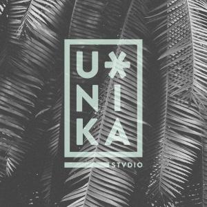 UNIKA DESIGN STUDIO