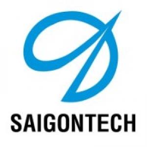 SaigonTech