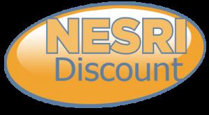 Nesri Discount