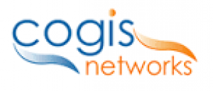 COGIS NETWORKS