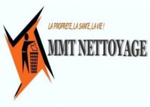 MMT Nettoyage