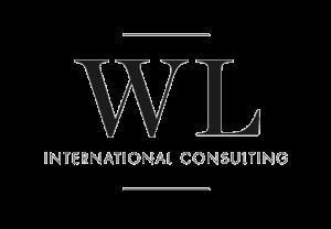 Agence WL