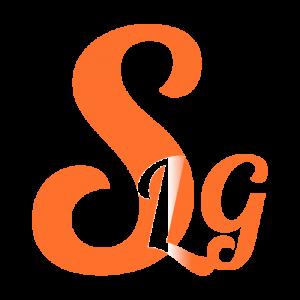 Stratégie LG - Communication & marketing