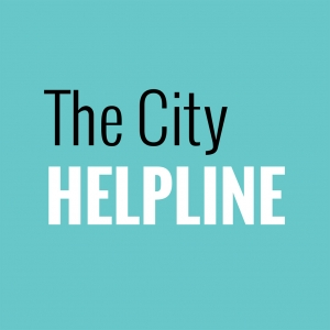 The City Helpline
