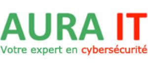 AURA-IT