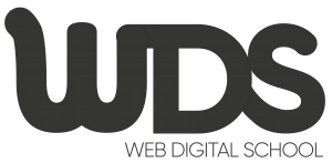 Web Digital School