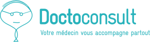 Doctoconsult