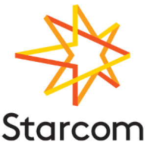 Starcom