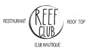 Le Reef Club