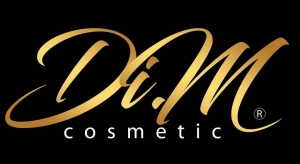 di.m cosmetic
