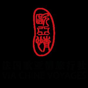 VIA CHINE