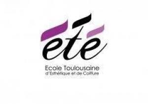 Ecole ETE