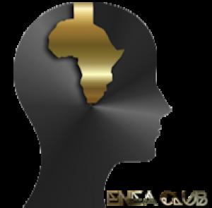 Enea Club