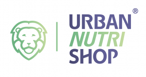 URBAN-NUTRI-SHOP