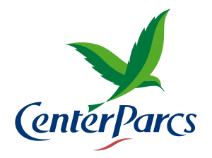 Center Parcs Resorts France