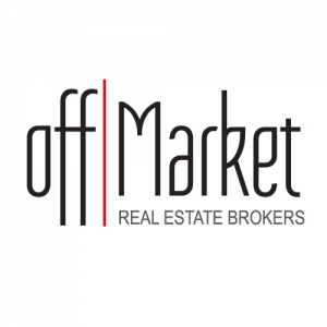 Offmarket Brokers