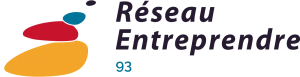 Reseau Entreprendre 93