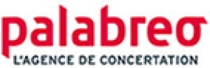 PALABREO