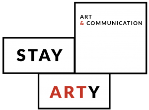STAY ARTY