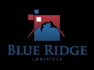 Blue Ridge Logiciels