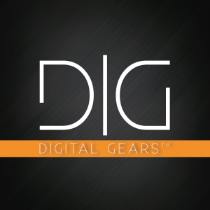 Digital Gears