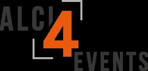 ALCI 4 Events